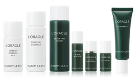 loracle
